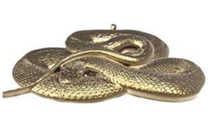 Delcam 將在拉斯維加斯 JCK 珠寶展展示最新珠寶設計技術