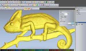 ArtCAM 2015 R2 試用版安裝教學