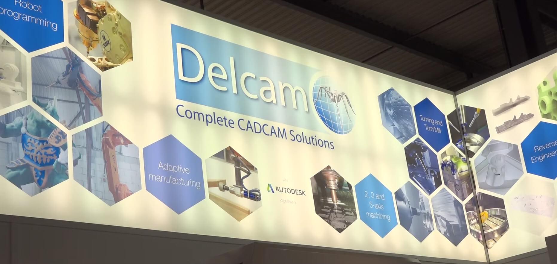 Delcam_EMO_2015