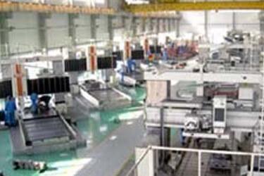 奇瑞公司使用 Delcam 軟體作轎車鈑金及相關模具的開發和製造