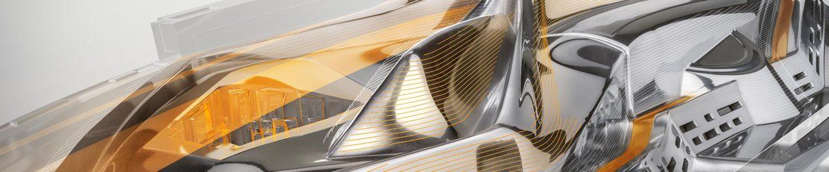 Autodesk PowerMILL 2-5軸高速加工CAM系統