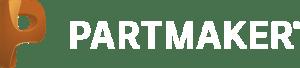 Autodesk PartMaker