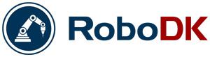ROBODK-LOGO