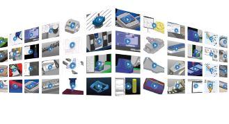 Fusion 360 e-learning 雲端學院