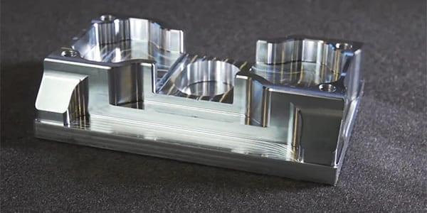 Fusio 360 - 3axis machining