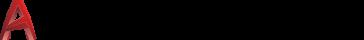 autocad-lt-2017-lockup-1200x132