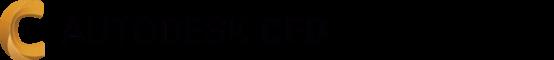 Autodesk cfd logo